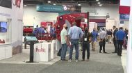 Analyst reflects on economic impact from postponement of NAB show