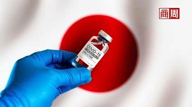 日本人為何不想打疫苗?疫苗夠1.8億人口接種,施打率卻只有17.74%