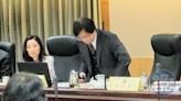【銀行員之死】石木欽案重創司法 最高院長哽咽道歉