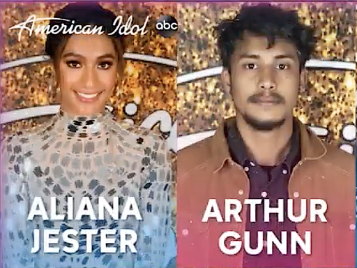 'American Idol' fans protest 'silly and unfair' Comeback twist: 'Enormous insult'