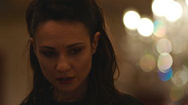 'Possessor' star Tuppence Middleton on shooting 2020's weirdest movie sex scene (exclusive)