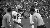 Hall of Famer Herb Adderley, key member of Vince Lombardi's Super Bowl champs, dies at 81