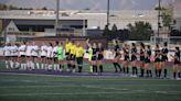 Valley Top 5: Soccer teams face postseason battles
