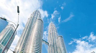 單日增近6900人確診 馬來西亞延長封城兩周 - 東方日報