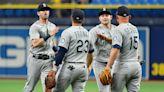 MLB trends: Baseball's most clutch team; James Karinchak's struggles; Spencer Howard's new-ish slider