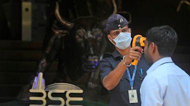 印度疫情短暫惡化 不影響景氣回升 - 工商時報