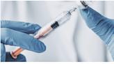 中國疫苗未提供有效性數據!專家建議:美國疫苗比較優
