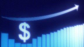 中國人民保險集團(01339)出現大手賣出150萬股,成交價$2.74,涉資411萬