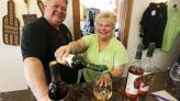 Biz Buzz Tuesday: Local winery marks 5 years; Dubuque design agency expands; local casinos expand hours