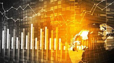股市、債市高檔震盪,有可能泡沫化嗎?觀察2重點避免恐慌