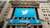 華裔AI專家李飛飛加入推特 借重專才打擊網路假消息