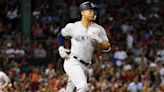 Fantasy Baseball Today: Giancarlo Stanton, Ranger Suarez, Max Fried and more to consider for the final week