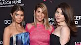 Lori Loughlin's Daughters Are Struggling with Her Jail Sentence: 'It's a Nightmare,' Source Says
