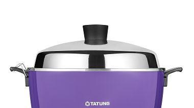 就是愛夢幻紫!除了iPhone12,紫色控必收6款絕美紫色3C家電推薦,每一款都是眼冒愛心的配色!