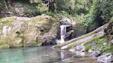 婦人登抹茶山失蹤近3個月 翡翠水庫尋獲遺體證實罹難