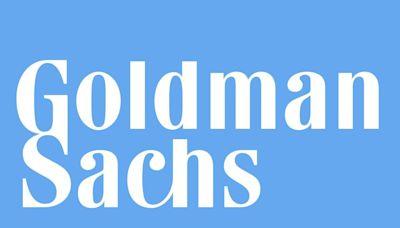 How Goldman Sachs Makes Money