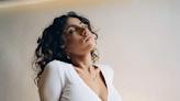 Singer-songwriter Neena Roe talks relationships in her new song 'TRUST'