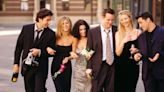 Jennifer Aniston optimistic about 'exciting' Friends reunion as she confirms further delays