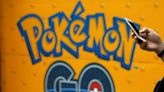 Pokemon Go問世五年營收動能仍強 高人氣秘密為何?