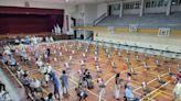 麻豆89歲長者16日施打疫苗 當晚猝死!台南市府隔4天才宣布 | 蘋果新聞網 | 蘋果日報
