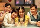 27年前的港版《李煥英》,梁朝偉演技被碾壓,還被傳「出軌」?