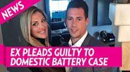 Gina Kirschenheiter Breaks Silence After Matt Pleads Guilty in Abuse Case