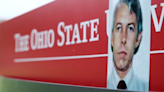 Men suing Ohio State over doctor's sexual abuse want judge recused, cases moved