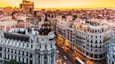 The cheapest ways to book a trip to Spain with points and miles