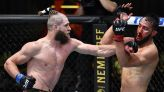 Mick Maynard's Shoes: What's next for Jiri Prochazka after UFC on ESPN 23 win?