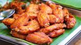 Upstate NY restaurant owner on chicken shortage: Wing costs skyrocketed nearly 100%