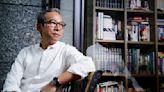 《人間條件》線上免費看 吳念真:台灣現在最需要人與人間的理解|天下雜誌