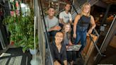 AZ Inno Under 25: Meet 11 young Arizona entrepreneurs looking to disrupt the tech scene