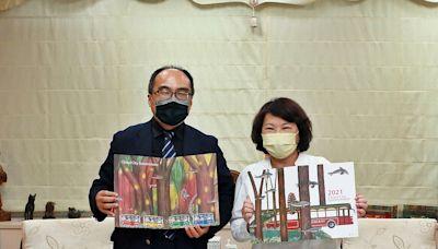 設計導入城市治理 台灣設計展12月23日在嘉開幕