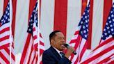 As Newsom leads California recall polls, Larry Elder pushes baseless fraud claims