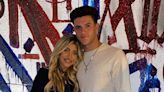 """Gia Giudice & Her Boyfriend Had a """"Perfect Date Night"""" at the Most Gorgeous Picnic 