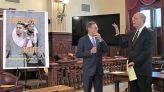 Campaign for drug treatment, recovery programs unveiled for Westmoreland, eastern Allegheny residents