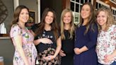 The Duggar Family Has Welcomed So Many New Babies in the Last Year