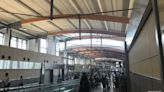 As travelers return, RDU pours in millions to jump-start projects - Triangle Business Journal