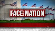 """Open: This is """"Face the Nation,"""" July 25"""