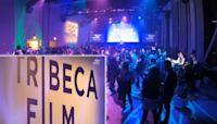 Tribeca Film Festival to host full capacity closing at Radio City
