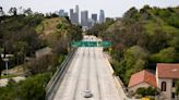 Coronavirus In Los Angeles County: 25 More Deaths, But Down From Wednesday's High; Toll Stands At 223 – Update