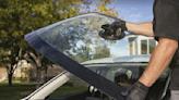 新世代汽車擋風玻璃維修變複雜,花費雙倍價!輔助駕駛技術成主要破財關鍵 - 自由電子報汽車頻道