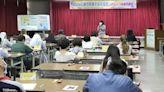 花蓮就業中心雇主座談會 共造勞雇雙贏環境