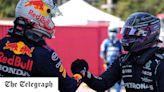 Spanish Grand Prix 2021, F1: live Barcelona race updates and latest times