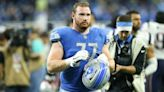 Source: Lions making Ragnow NFL's top-paid C
