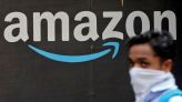 After Flipkart, Amazon Files Appeal at India's Supreme Court in Antitrust Probe   Technology News   US News