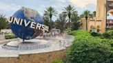 How to use points to save money at Universal Orlando