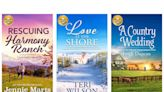 The Best Hallmark Summer Books To Dive Into Now