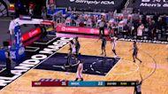 Game Recap: Heat 102, Magic 97