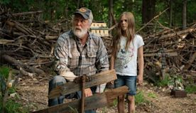 Stephen King Responds to Major Change in 'Pet Sematary' Film